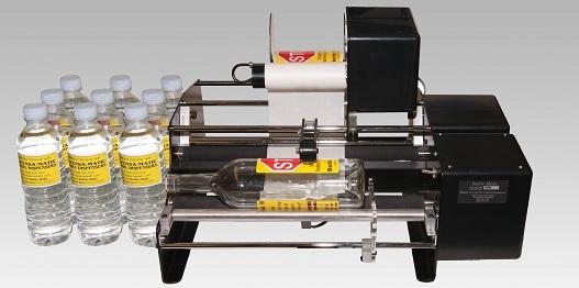 Nhận thiết kế, gia công cơ khí chính xác, chế tạo khuôn mẫu - 6